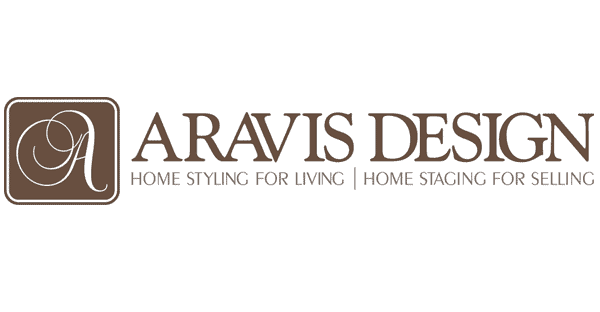 Aravis Design, Salmon Arm, BC