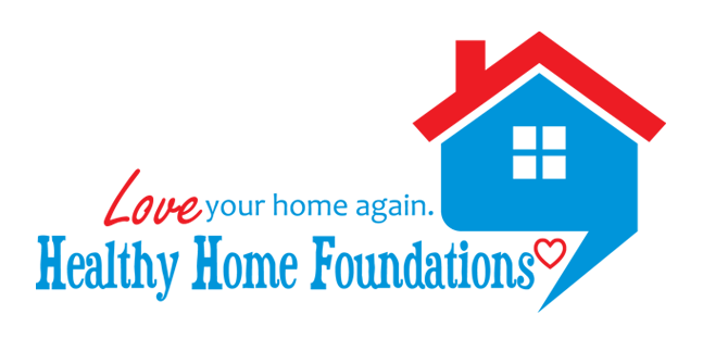 Healthy Home Foundations