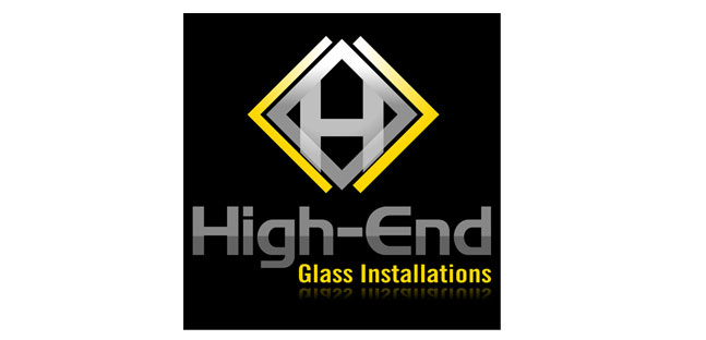 High End Glass Installations